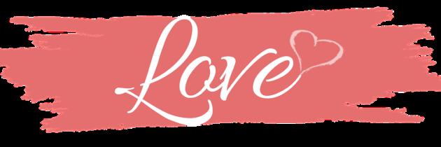 El Día del San Valentín