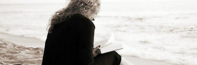 Promoviendo la lectura
