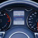 Autos: ¿Emoción, aspiración o estatus?